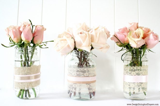 Craft Vases http://bit.ly/NZ3gDm