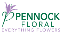 Pennock Floral - Everything Flowers